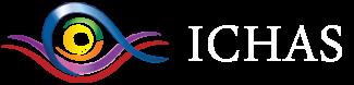 ICHAS Student Portal